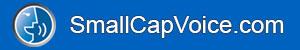 SmallCapVoice.com