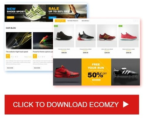 >> Download Ecomzy + Our Bonus Here
