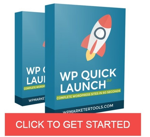 >> Setup and Monetize New WP Site In 60 Seconds Here