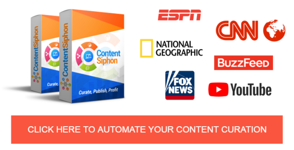 >> Get Instant Access to ContentSiphon PLUS Our 5 Bonuses Here