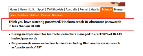 (enable image) ArsTechnica News