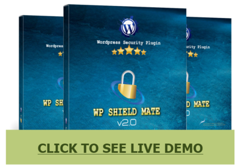 >> See Demo and Get Instant Access Here