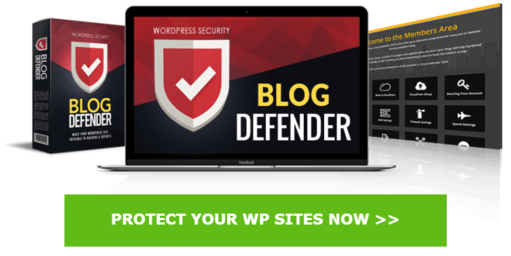 >> Protect Your Site and Traffic Here