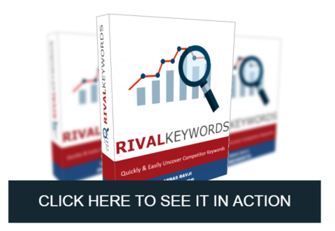 >> Click to Uncover Rival Keywords In Seconds