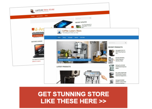 (azonity demo) Get Stunning Store Like These Here >>