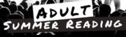 Adult Summer Reading
