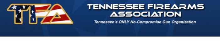 """New Attorney General Opinion Demonstrates that Tennessee Legislature is making poor choices in amending laws if it wants to be viewed as """"strong on the Second Amendment"""""""